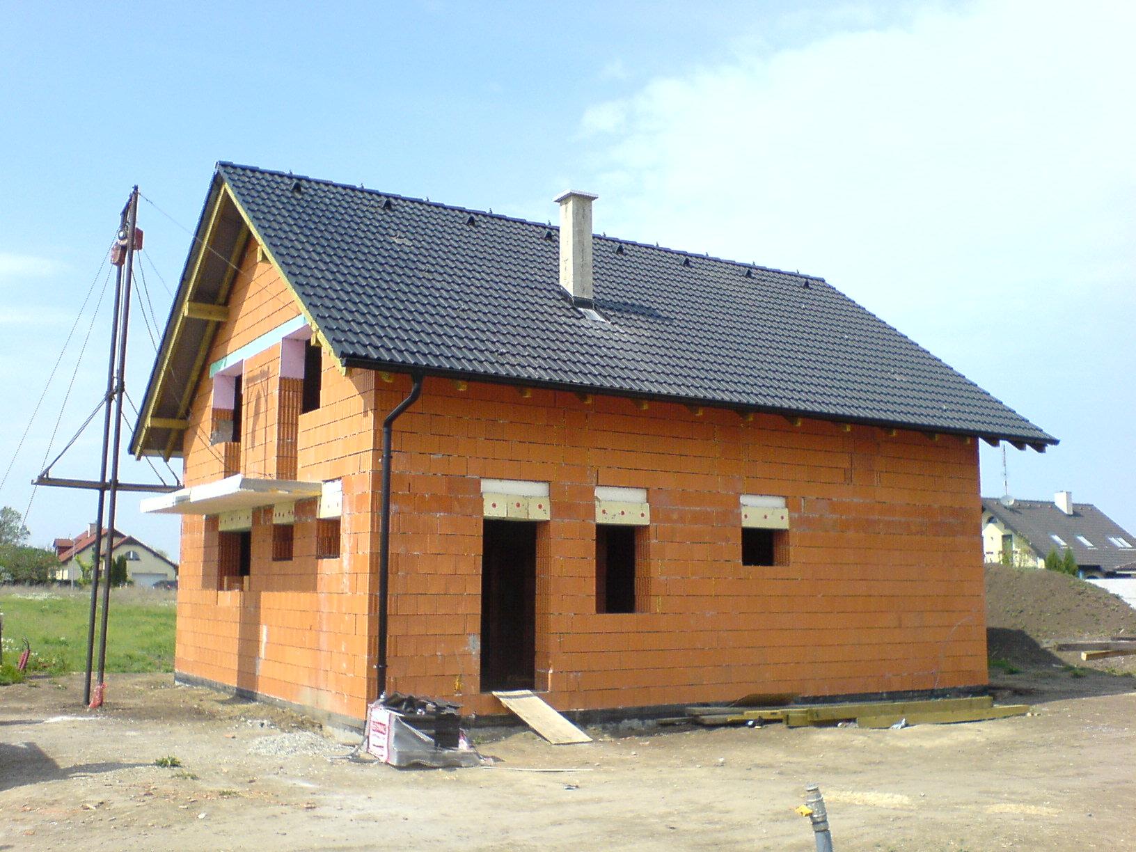 DSC01734