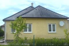 DSC03011