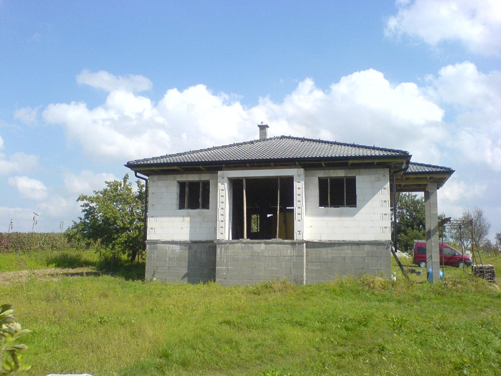 DSC03226