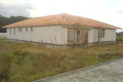DSC05746